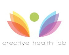 Creative Health Lab