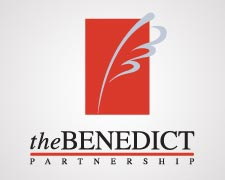 Benedict Partnership