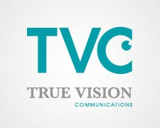 True Vision Communications