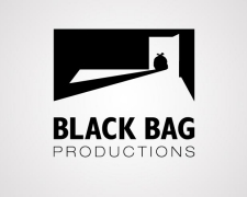 Black Bag Productions