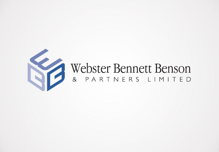 Webster Bennett Benson