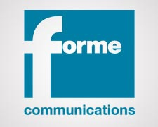 Forme Communications