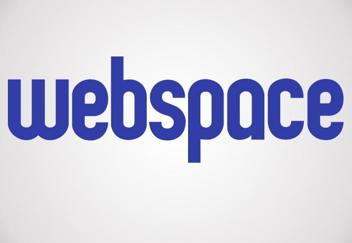 Webspace